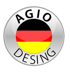 agio-logo-germania(2)